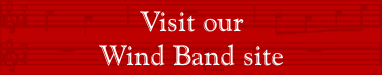 Visit our Wind Band site